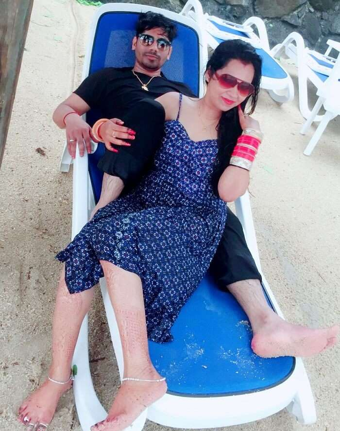 anil mauritius trip day 5