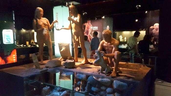 Museo_del_Jade._San_José._Costa_Rica_(3)