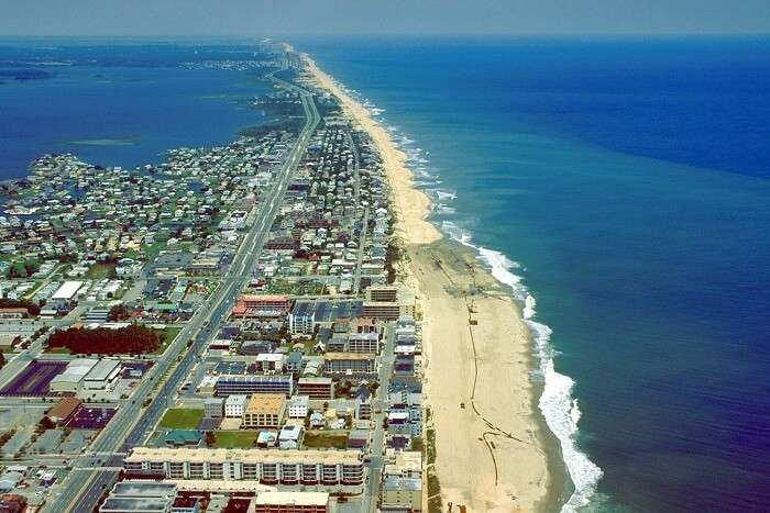 Ocean_City_Maryland