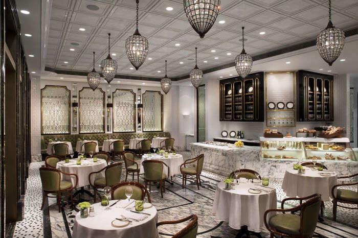 10 Restaurants In Macau For A Gastronomic Trip In 2019 Updated