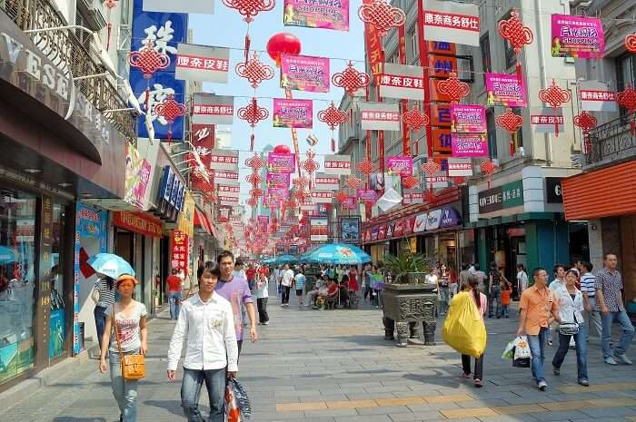 Shopping_street_in_Wenzhou