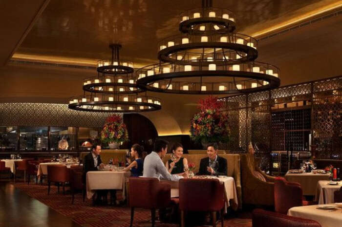 10 Restaurants In Macau For A Gastronomic Trip In 2019 Updated