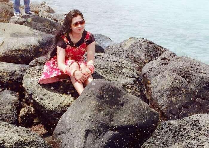 anil mauritius trip day 3