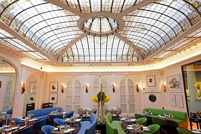 acj-0307-boutique-hotels-in-france (8)