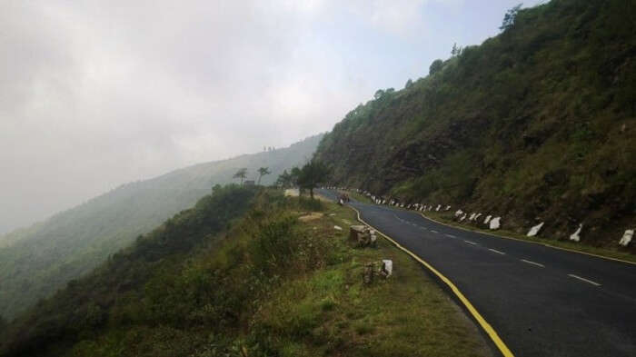 acj-1007-beautiful-highways-in-india (10)
