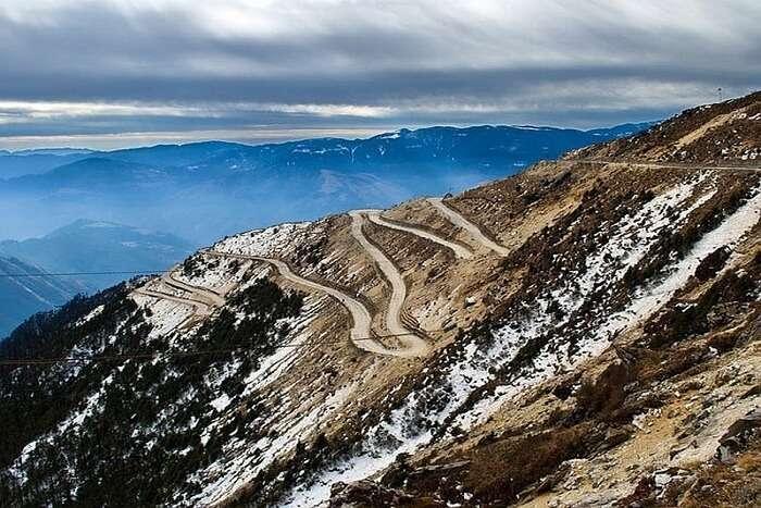 acj-1007-beautiful-highways-in-india (4)