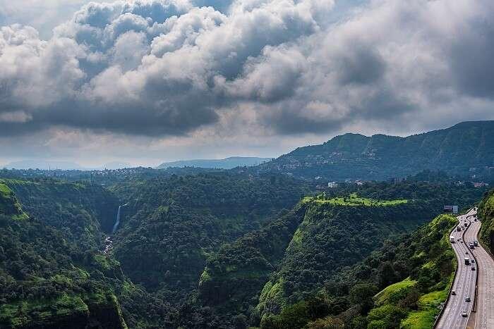 acj-1007-beautiful-highways-in-india (8)