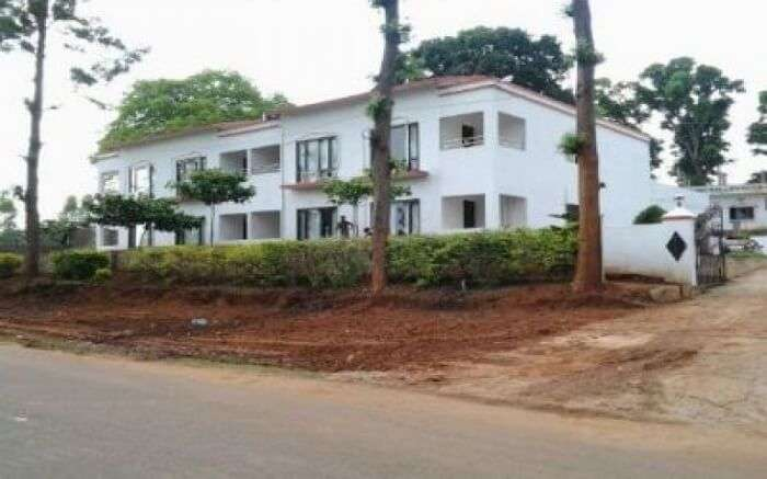 acj-2307-resorts-in-araku-valley (1)
