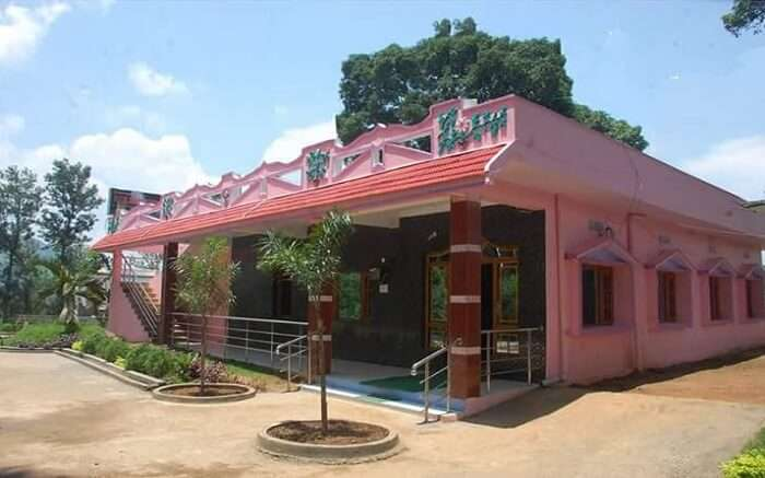 acj-2307-resorts-in-araku-valley (4)