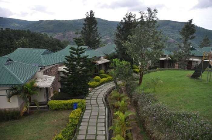 acj-2307-resorts-in-araku-valley (5)