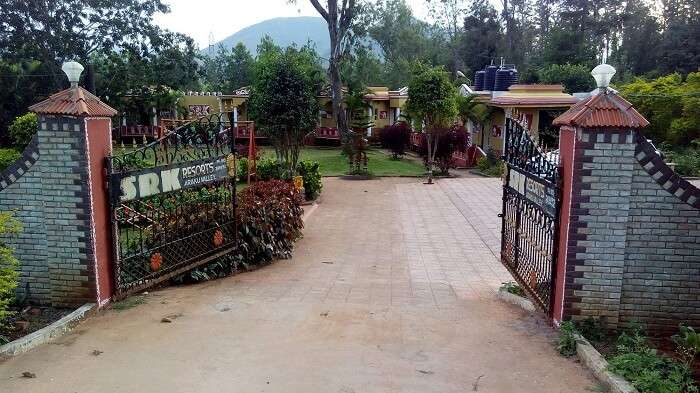 acj-2307-resorts-in-araku-valley (8)