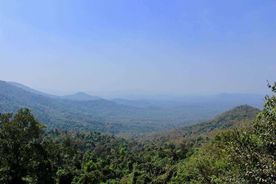 ace is undeniably one of the most scenic places near Belgaum