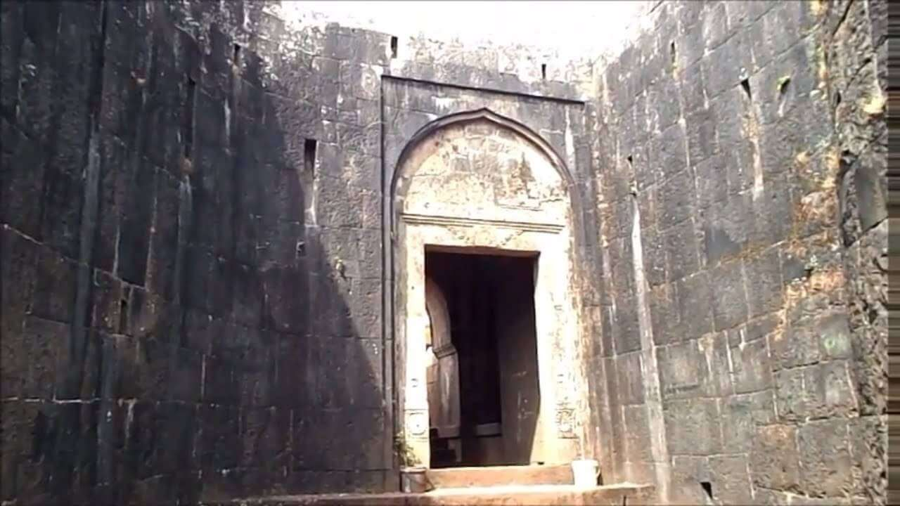 the most impressive historical places in Belgaum