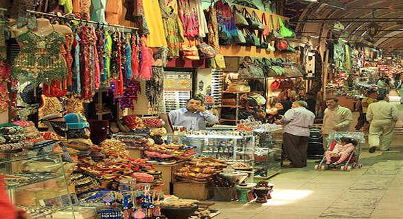 thana-bazar