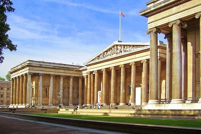 British_Museum