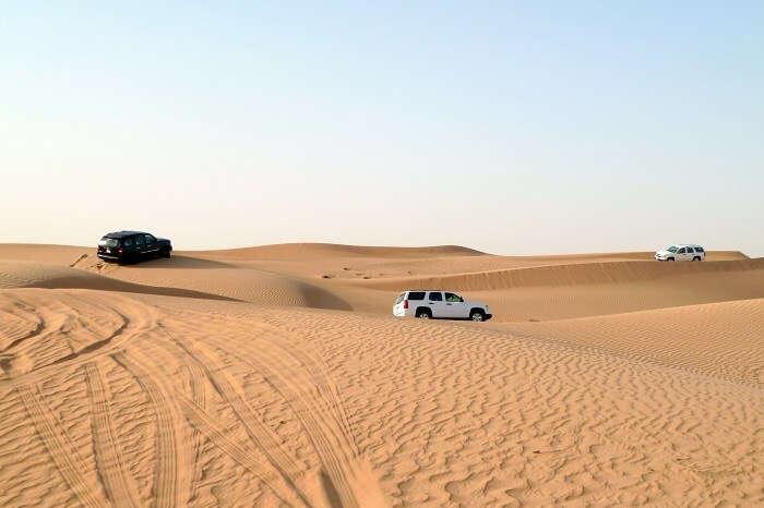 Desert_Safari_Dubai