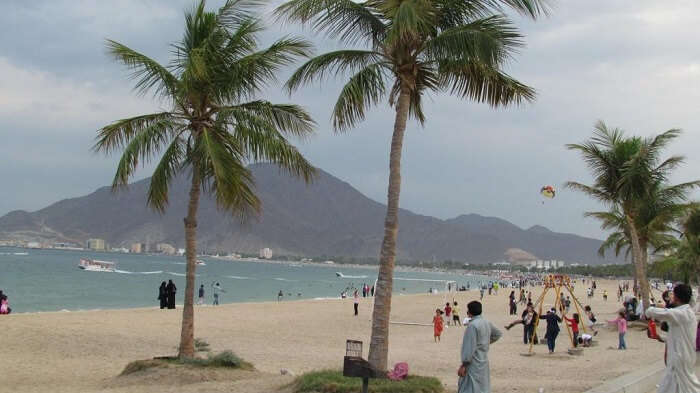 Khorfakkan_beach