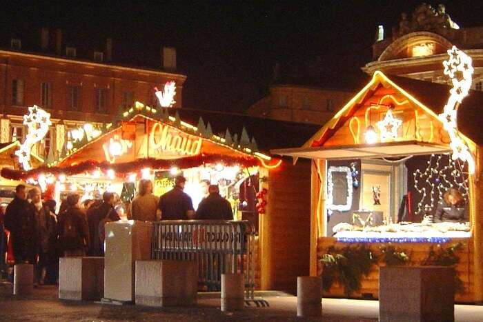 Toulouse_Christmas_market