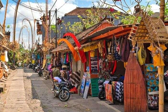 beachfron bazaar