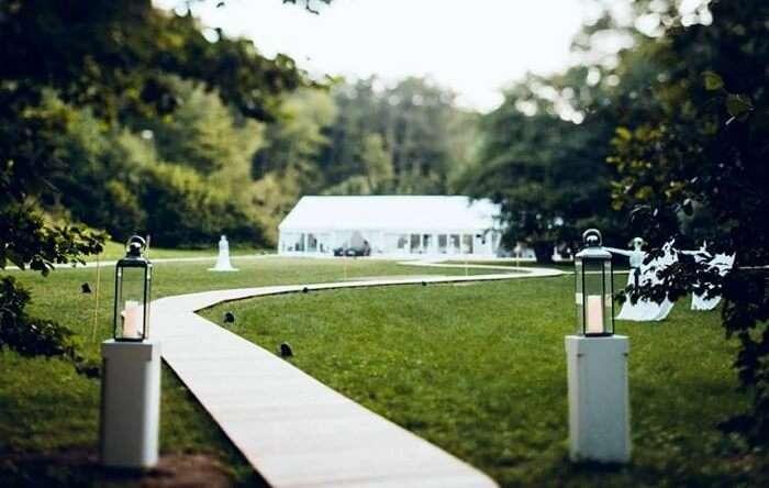corberon wedding resort