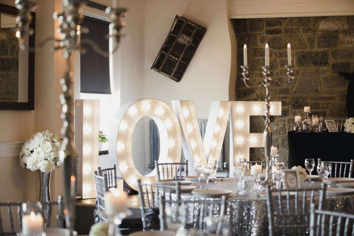 Best Wedding Venues In Mauritius