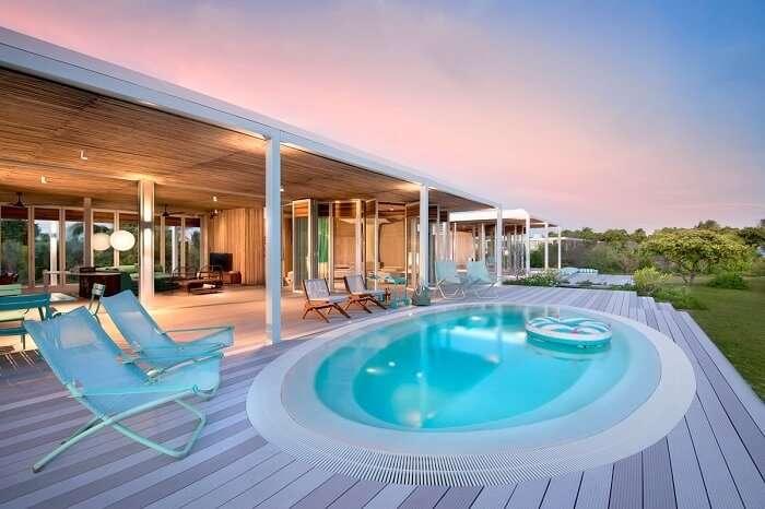 10 Best Madagascar Resorts