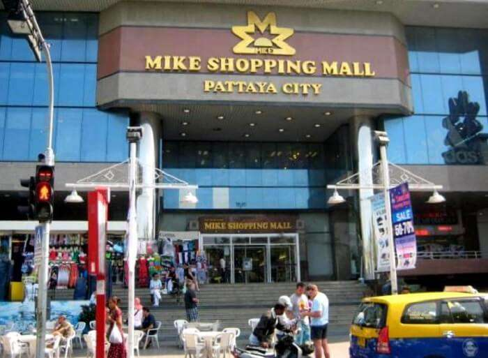 6d54ca1eb6e Shopping In Pattaya  10 Best Places To Buy Everything