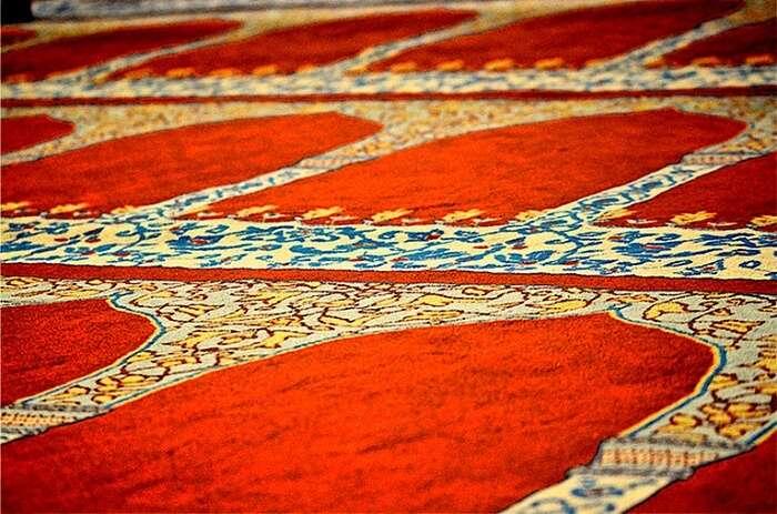 Madatiya Mosque