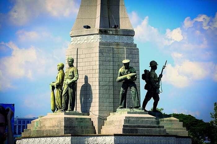 Bangkok_Victory_Monument_