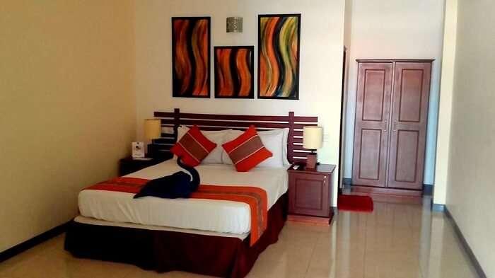 Casa Negombo