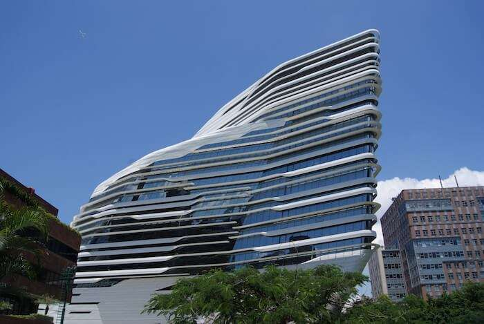 Hong-Kong-University-of-Innovation