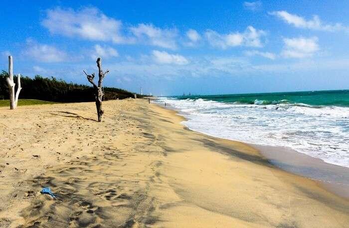 Carte Sri Lanka Nilaveli.10 Spectacular Spots To Try Snorkeling In Sri Lanka In 2019