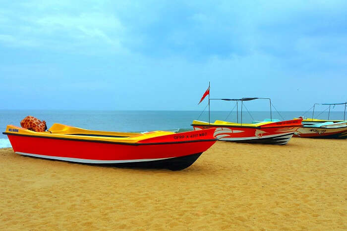 Negombo_Browns_Beach