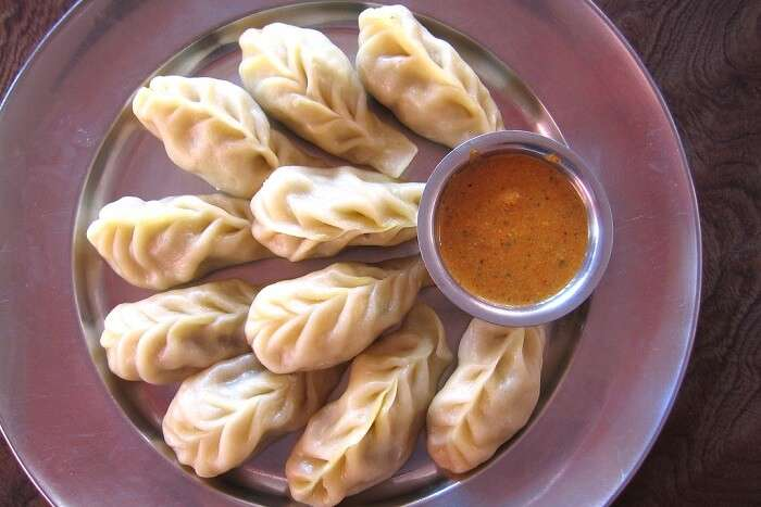 Plateful_of_Momo_in_Nepal