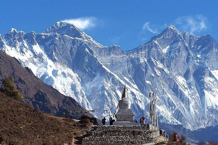 Sagarmatha_national_Park