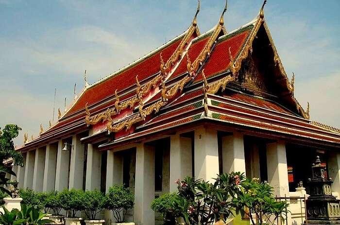 Wat_Pho