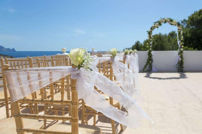 Best Mexico Wedding Venues