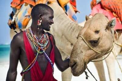 Best Things To Do In Kenya