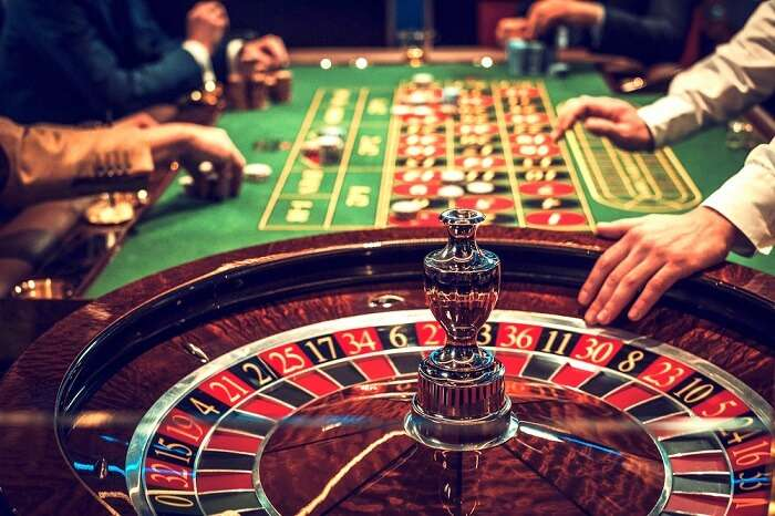 10 Best Casinos In Hong Kong For Endless Entertainment