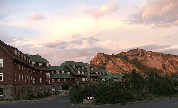 Crater_Lake_Lodge