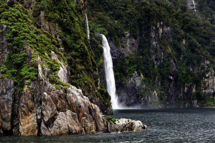 Best-Time-To-Visit-Fiordland-National