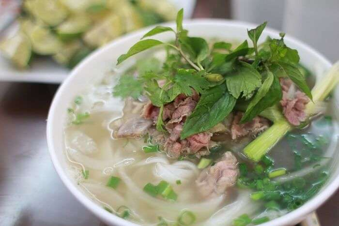 Cay Me Nha Trang Seafood Restaurant