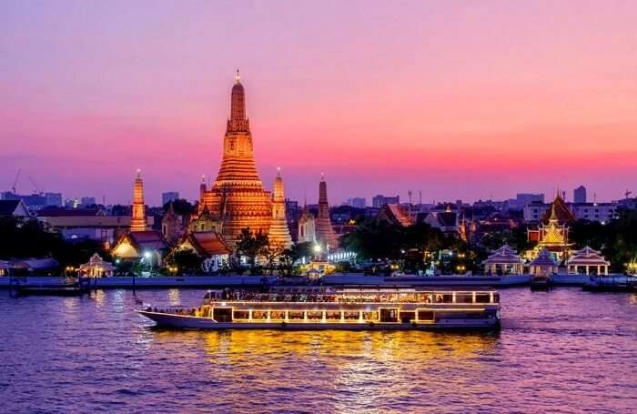 Chao-Phraya-dinner-cruise-blog-2