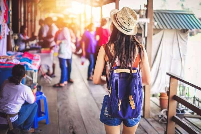Cover Nakhon Ratchasima
