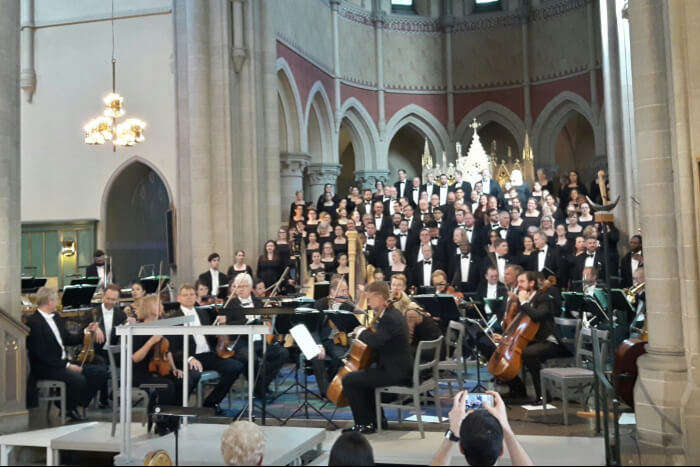 Dallas Symphony Association