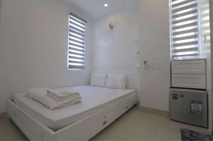 Full House Hostel
