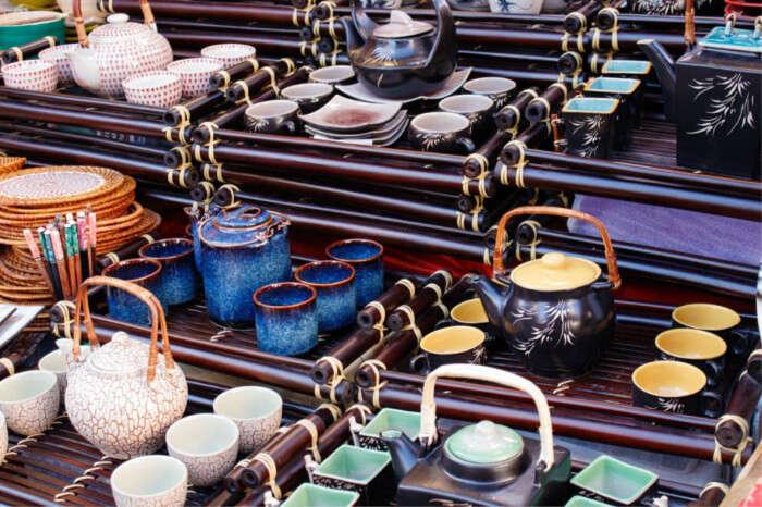 incredible ceramic makers