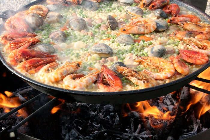 Marasea Restaurant AjmanRestoepb0310