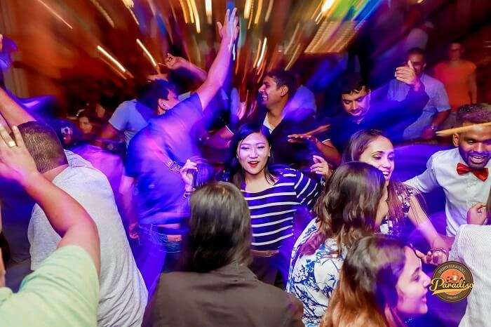 Pokhara Nightlife Guide: 10 Best Places To Chill And Party