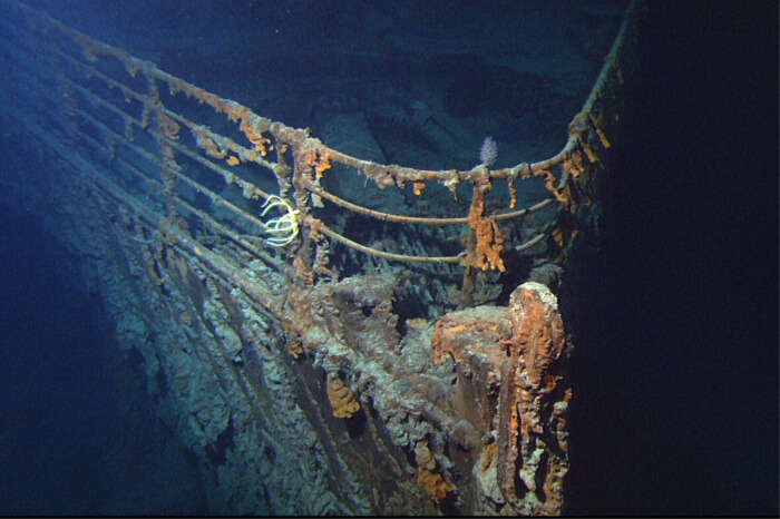 sunken airplanes open for divers to explore